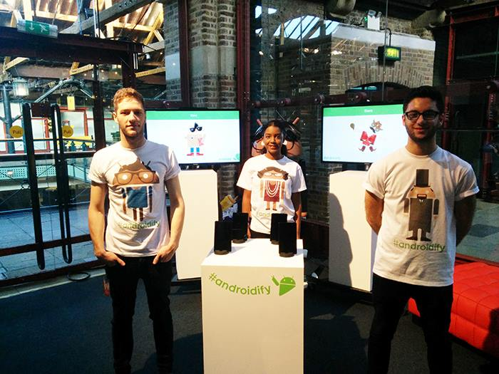 google heat transfer t-shirt printing uk