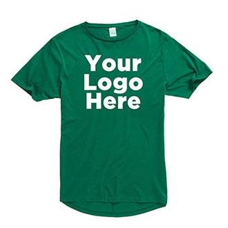 t shirt printing Colchester, t shirt printing telford