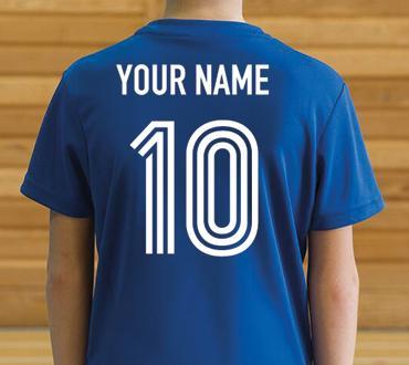 T Shirt Printing Online Norwich