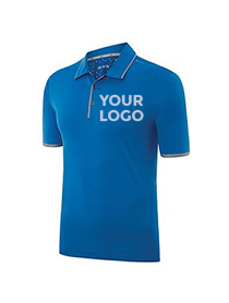 Shirt Printing Near Me | Expert and Economical Services